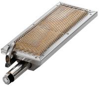 Cal Flame Sear Zone Burner X1 (BBQ07890P)