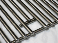 """Summerset Replacement 36"""" Pro Grates"""
