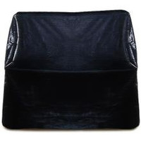 Blaze 32inch  Grill Built-In Cover