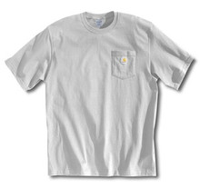 Carhartt Ash Pocket T-Shirt