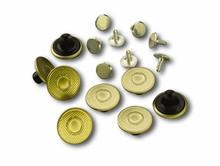 Carhartt Replacement Buttons