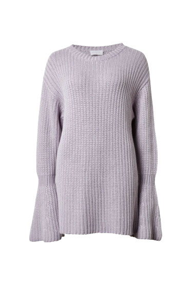 new-palais-knit.jpg