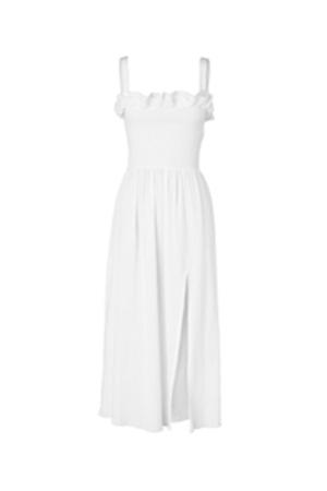 product-gracey-dress.jpg