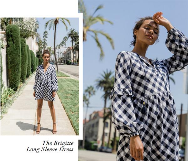 the-brigitte-long-sleeve-dress.jpg