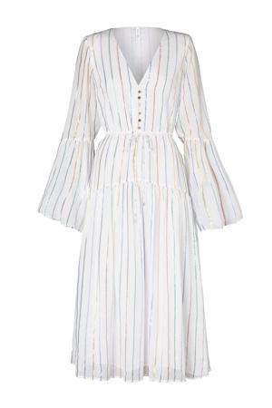 product-prism-ls-dress.jpg