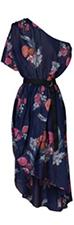 botanica-grecian-dress.jpg