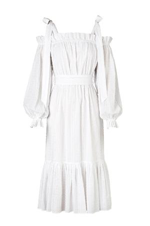 product-livia-midi-dress.jpg