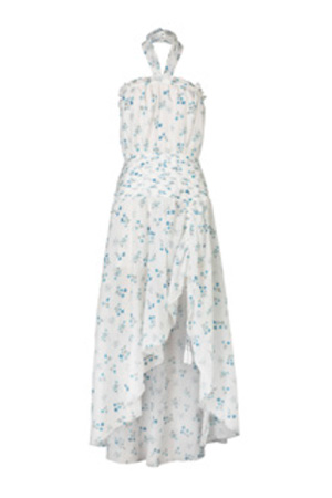 product-catalina-gather-dress.jpg