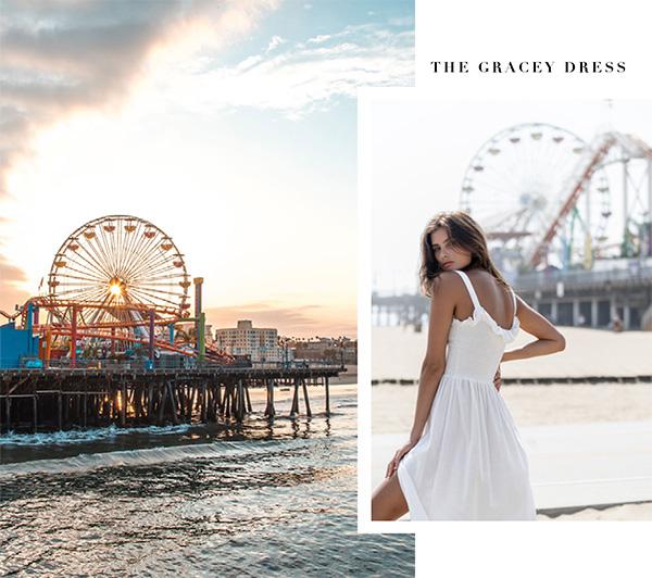 the-gracey-dress.jpg