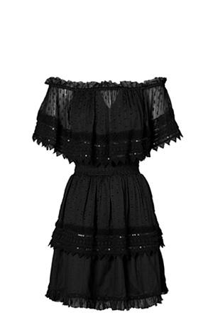 jess-fav-dress-5.jpg