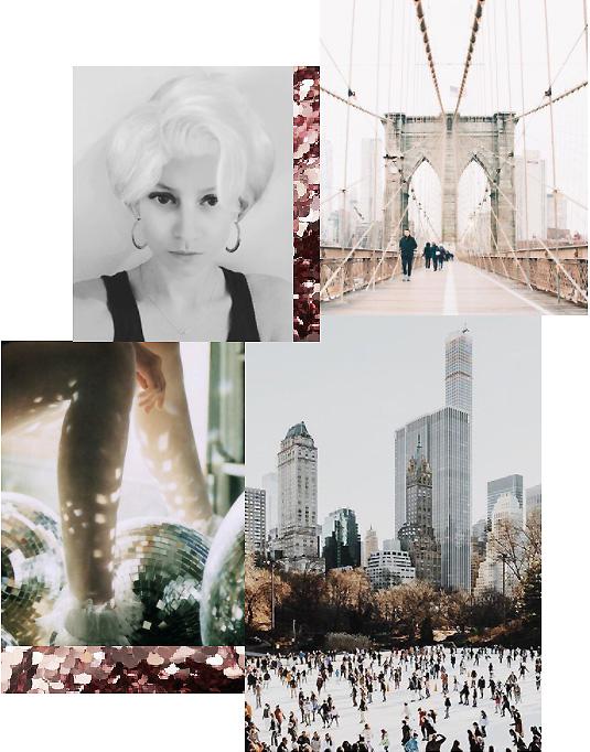 emmy-mauritzon-wahlgren-collage.jpg