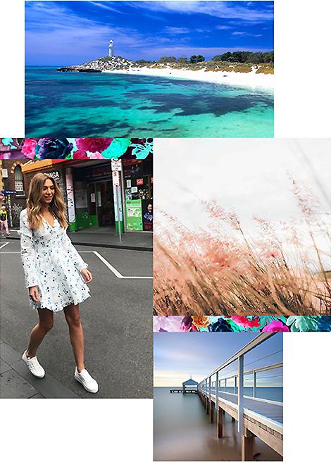 nadia-bartel-collage.jpg
