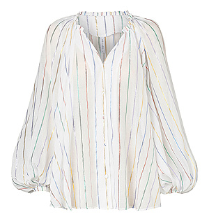 product-prism-blouse.jpg
