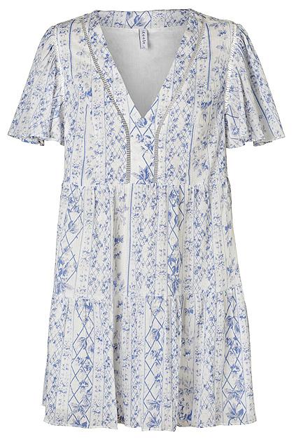product-riviera-mini-dress.jpg