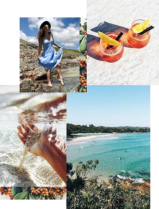 sarah-donnan-collage.jpg
