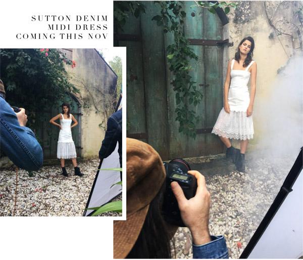 sutton_denim_midi_dress.jpg