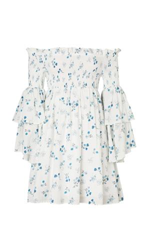 catalina-flare-dress-product.jpg