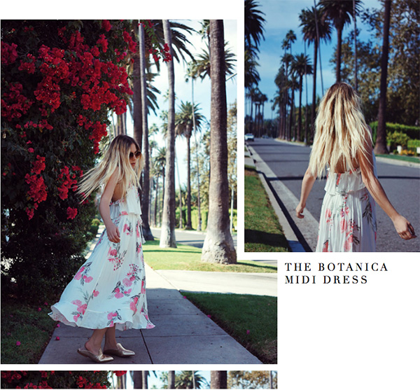 the-botanica-midi-dress-2.jpg