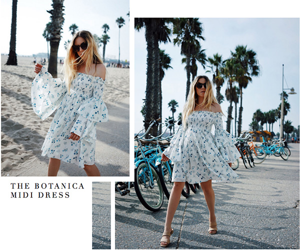 the-botanica-midi-dress.jpg