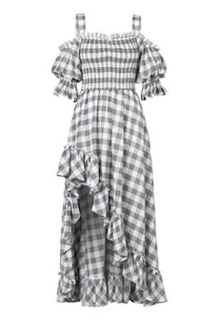 product-carine-flare-midi-dress.jpg
