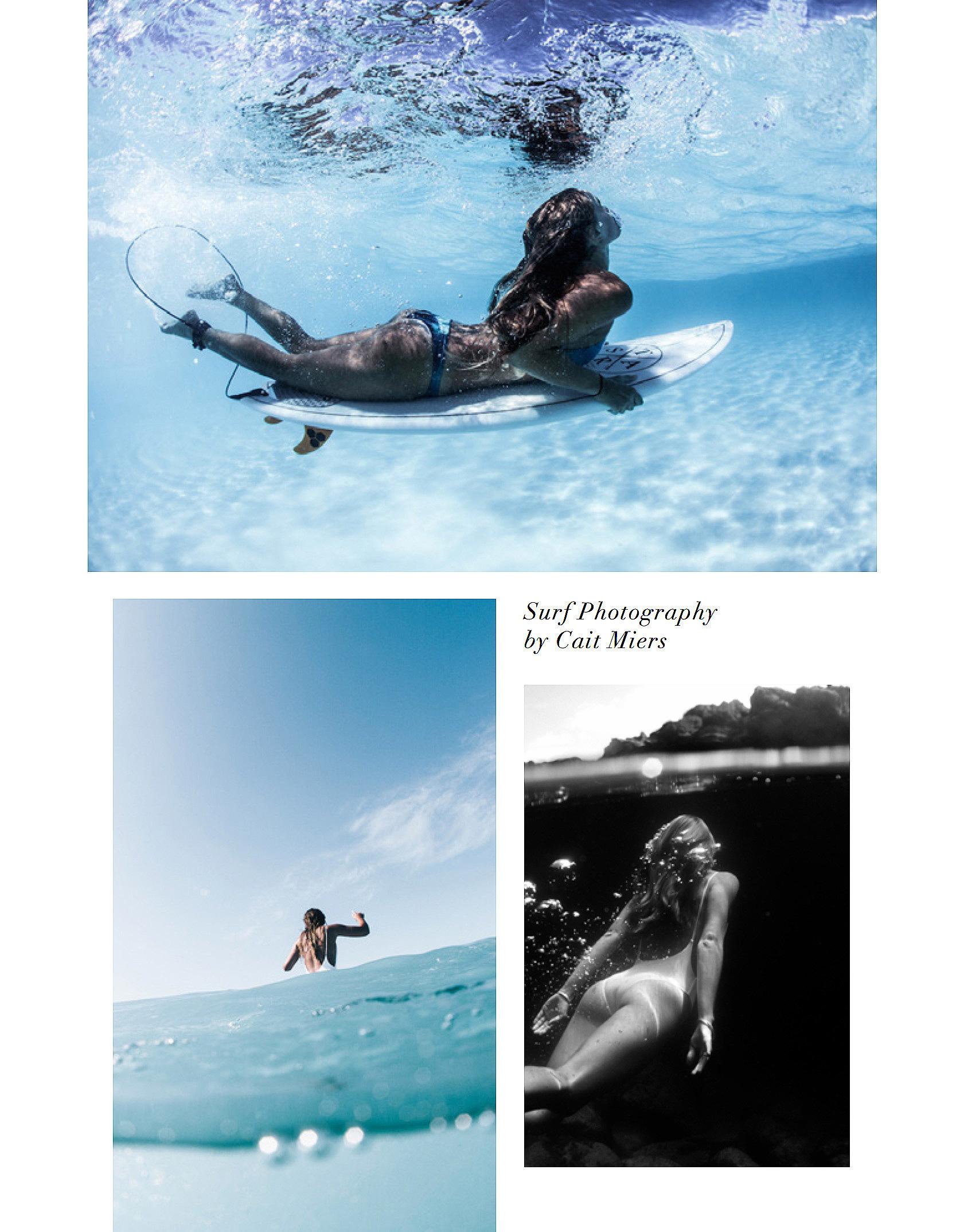 surf-photography.jpg