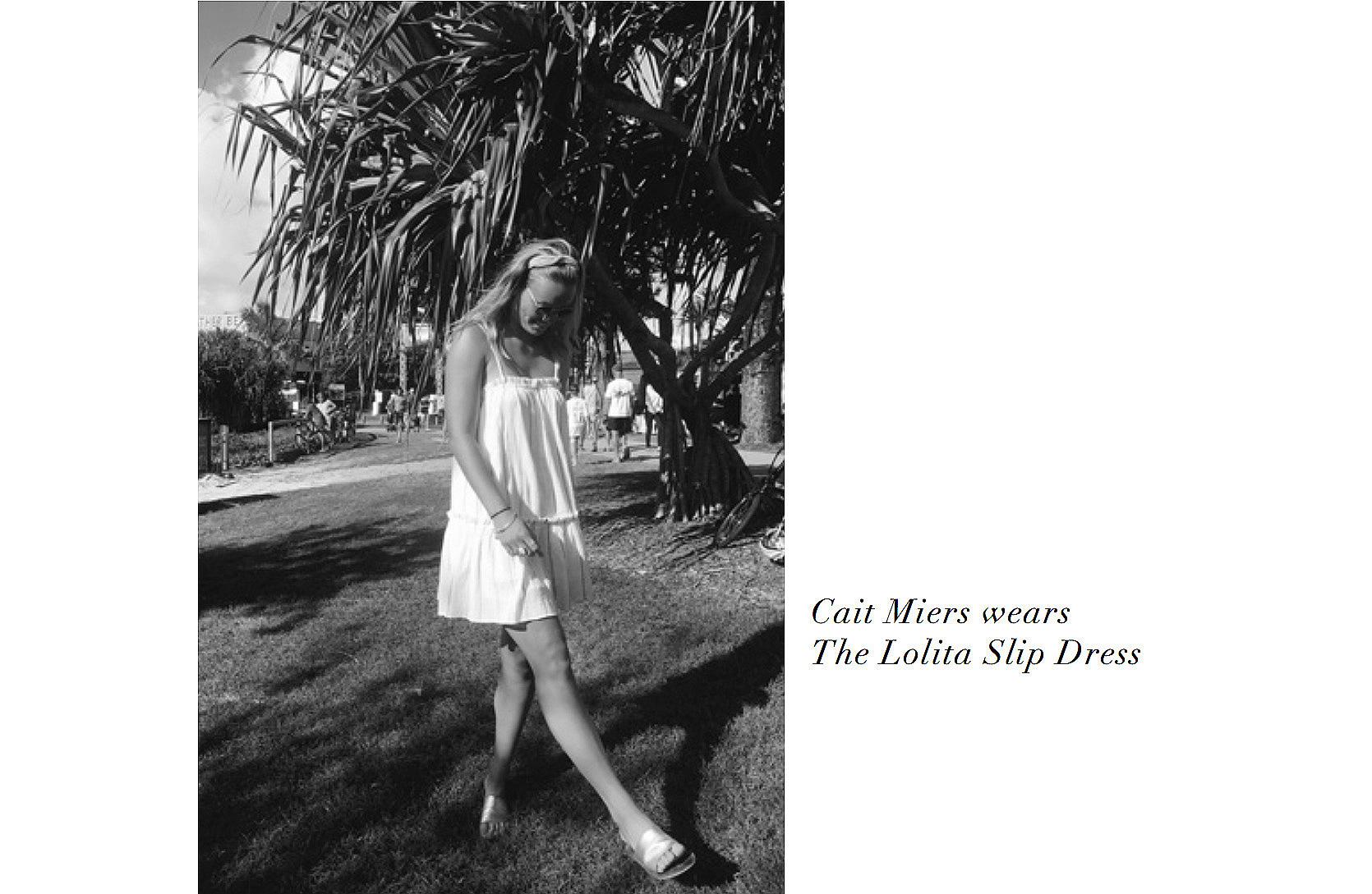 the-lolita-slip-dress.jpg