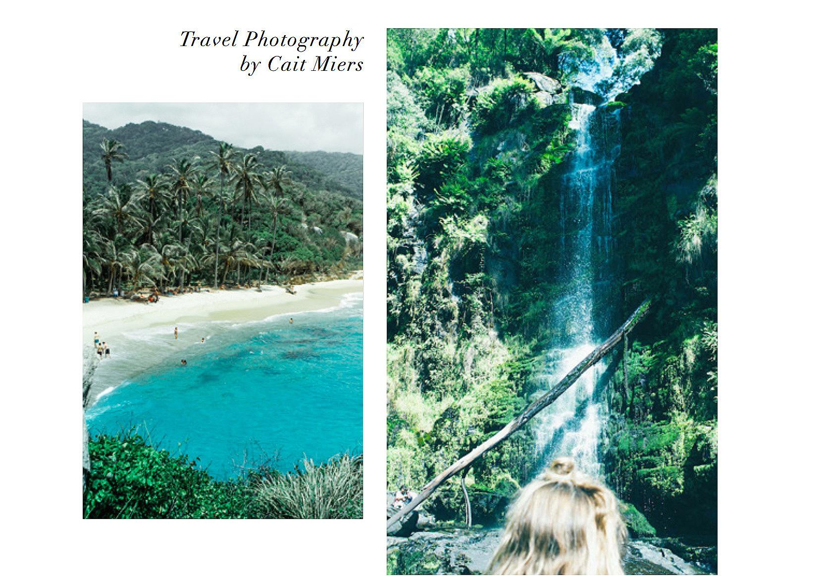 travel-photography.jpg