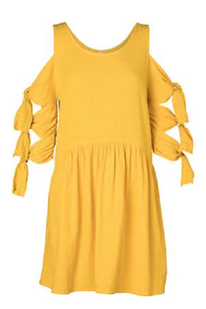 jolie-dress-product.jpg