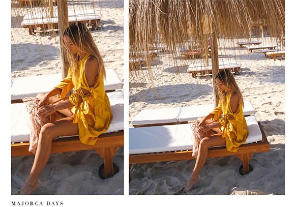 olive-wears-the-jolie-dress.jpg