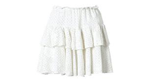 penelope-skirt.jpg