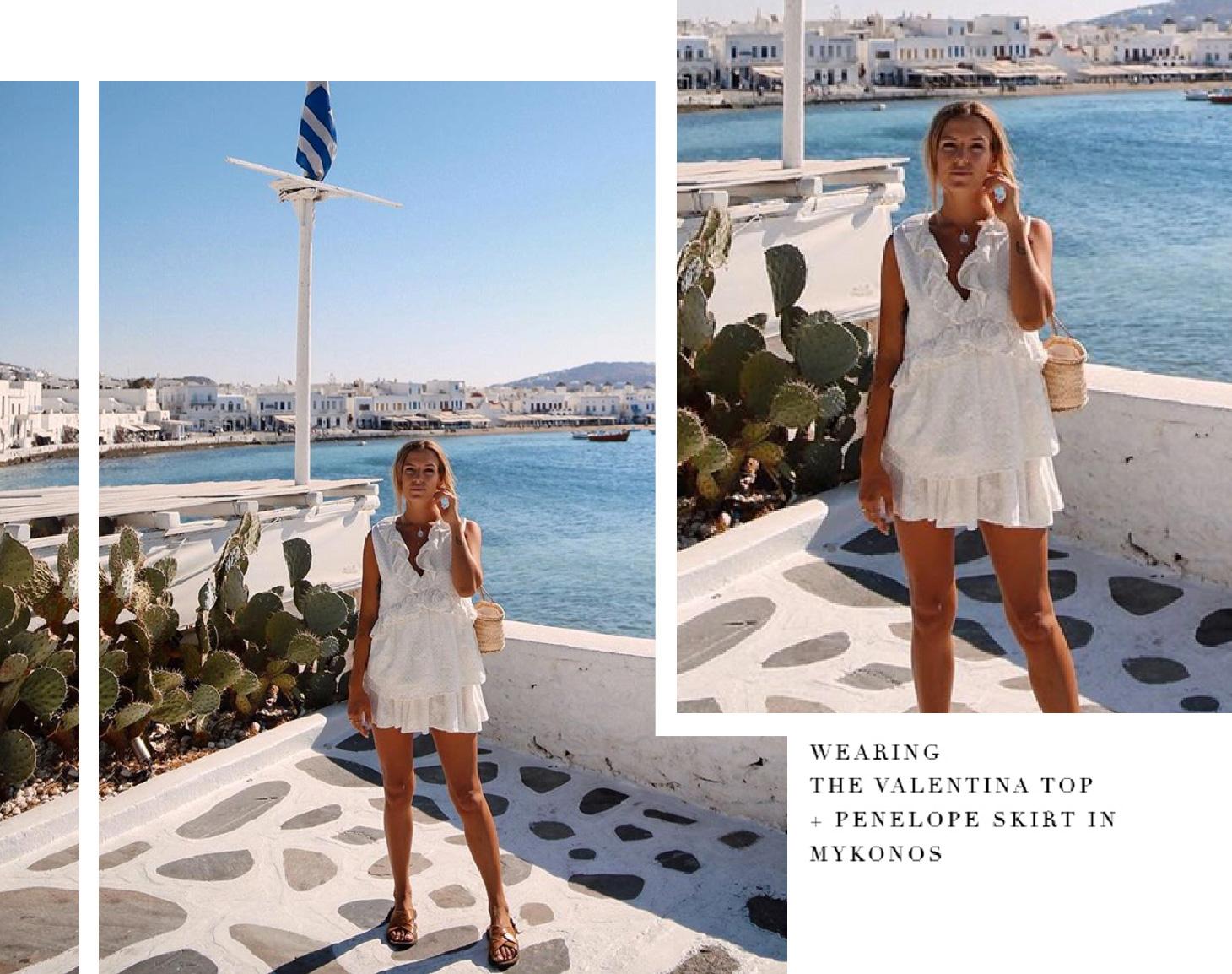 wearing-valentina-and-penelope-skirt.jpg