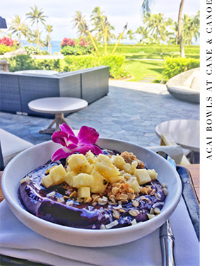 acai-bowls-at-cane-and-canoe.jpg