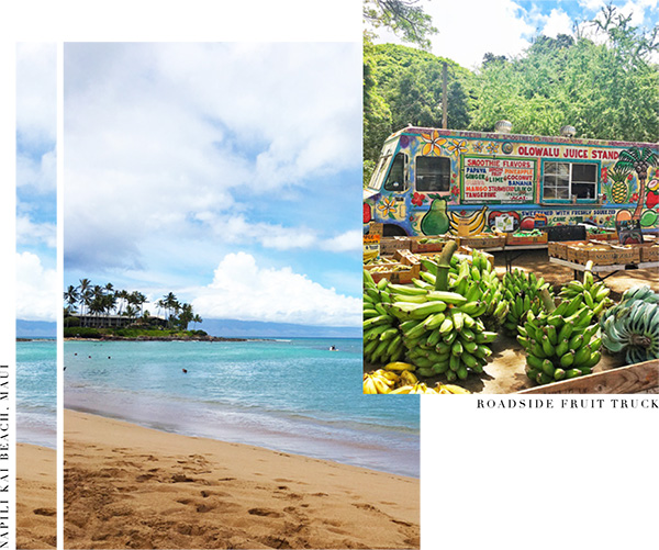 napili-kai-beach-and-roadside-food-truck.jpg