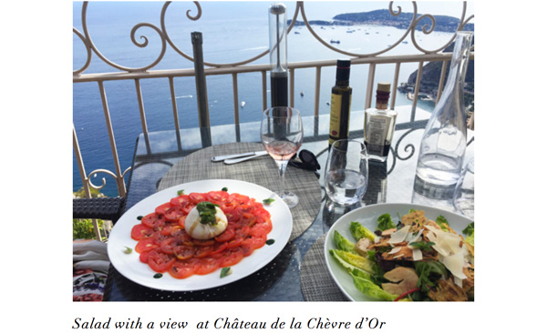 salad-with-a-view-at-chateau-de-la-chevre-dOr.jpg
