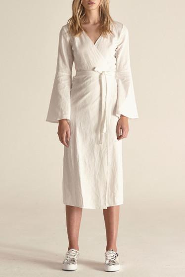 Maddison Dress