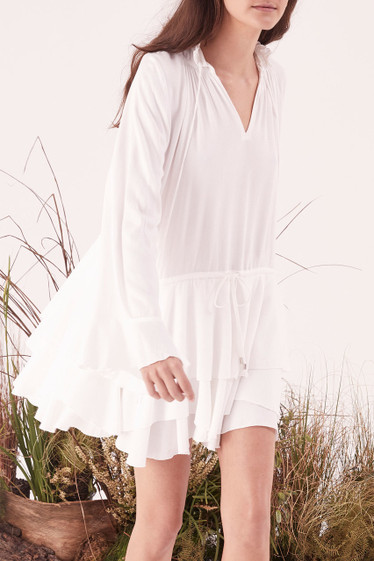 Amallia Dress
