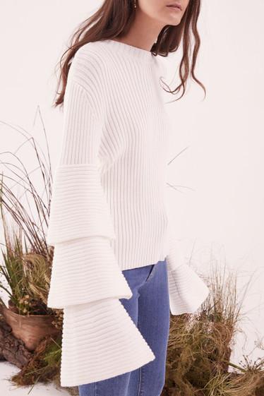 Cabana Knit