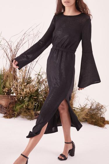 Tate Dress