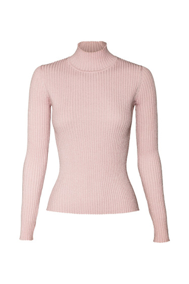 Crystal Knit, Candy