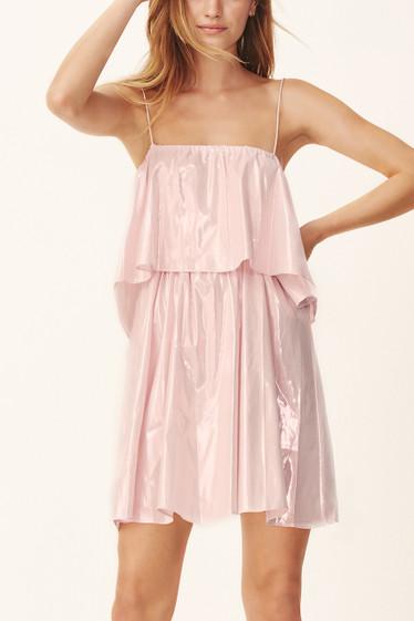 Bridie Mini Dress