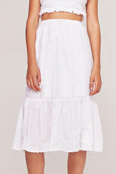 PRE ORDER / Tahoe Skirt
