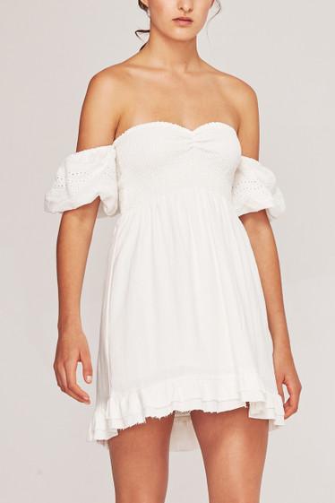 PRE ORDER / Lena Dress