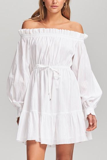 Lyon Mini Dress