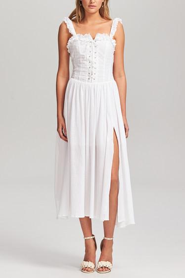 SOLD OUT / Lyon Dress
