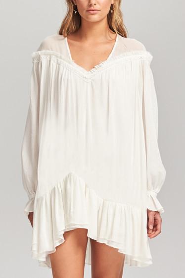 Elodie Mini Dress