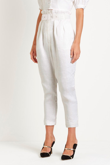 SOLD  OUT / Astrid Pant