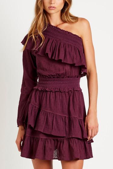 PRE ORDER / Nalani Dress