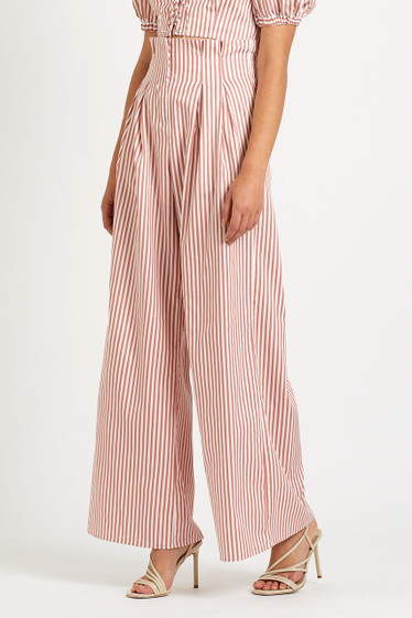 Marmont Pant
