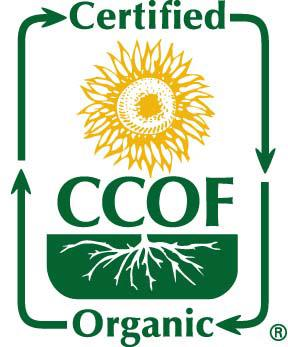 ccof-logo-4color-1-.jpg
