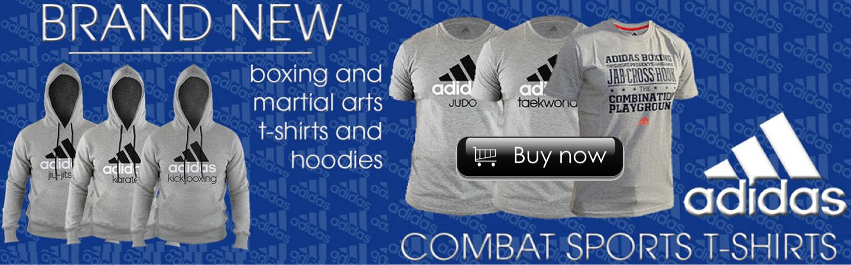 Kicksport adidas new tee's and hoodies